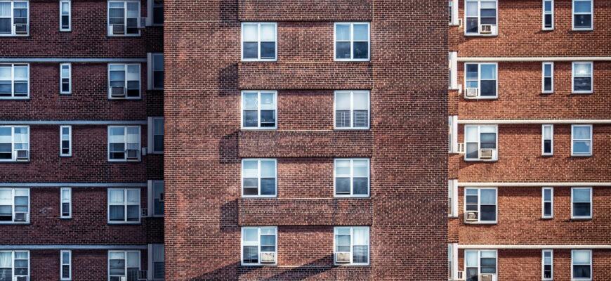 Особенности срочного выкупа квартир